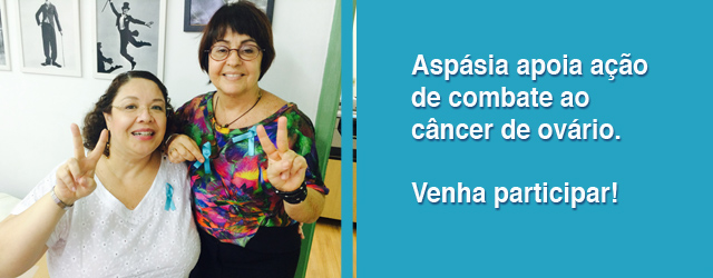 destaque-aspasia-cancer-ovario